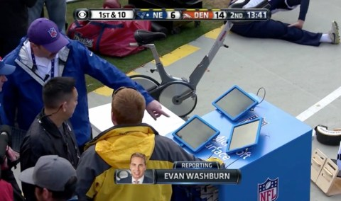 microsoft-surface-nfl