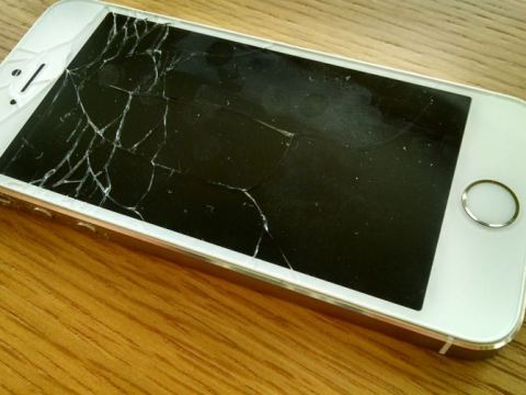 iphone-cracked