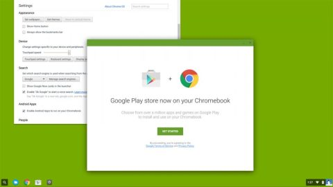android-chromeos