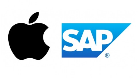 apple-sap-1462518492