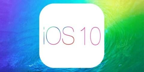 iOS-10-1