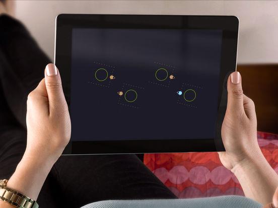 symmetrica-minimalistic-arcade-game