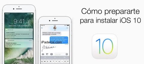 ios-10-preparar