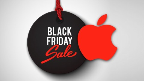 black_friday_apple_2015-rcm992x0-png