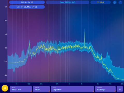 audio-spectrum-analyzer-and-db-decibel-meter