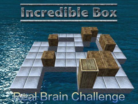 incredible-box