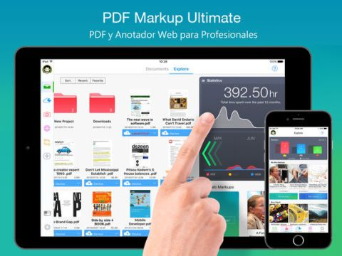pdf-markup-ultimate