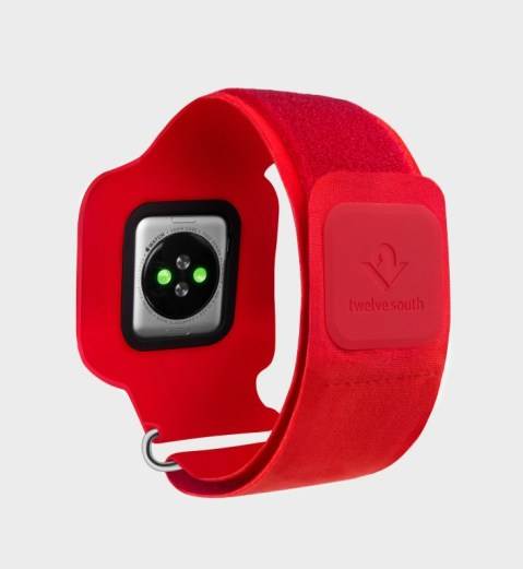 action-sleeve-armband-1