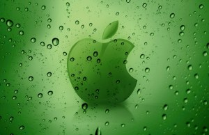 Apple refreshed