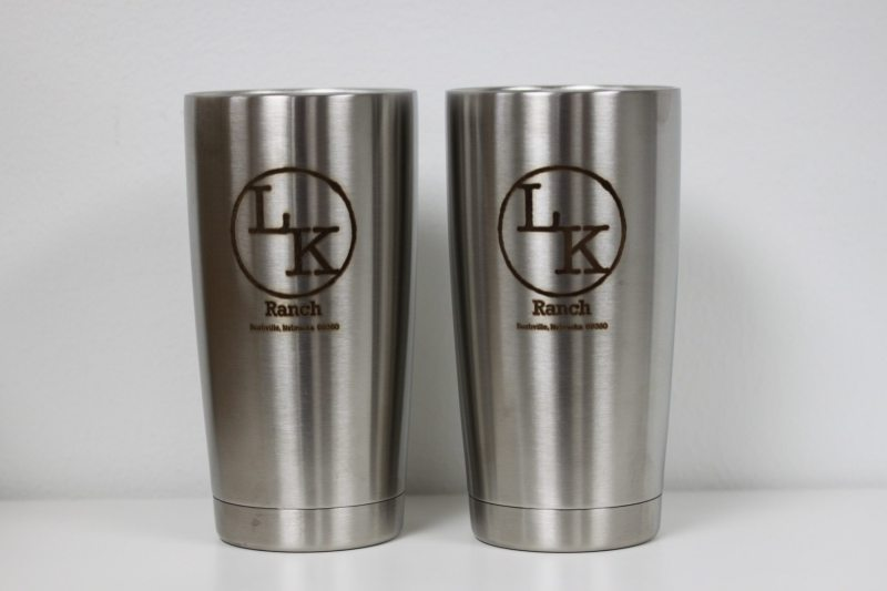 Large Of Personalized Yeti Cups
