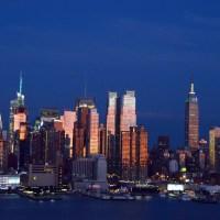 NY-Skyline-FI