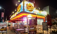 Johnny-Rockets-Melrose
