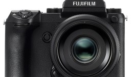 gfx_front_63mm-_evf