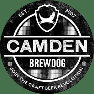 Brewdog_Camden