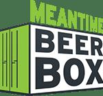 logo_beerbox