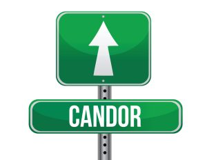 canstockphoto13744259 (1)