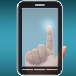 iPhone長押しで出来る便利な機能まとめ!役立つ小ワザ一覧!
