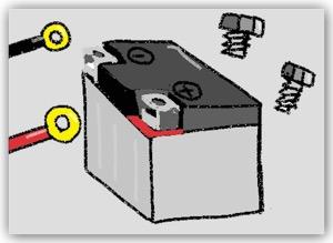格安でiPhoneのバッテリー交換(電池交換)をする方法