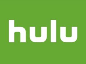 iPhone、動画見放題のおすすめサービス|Hulu