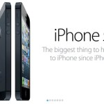 iPhone5満足度調査