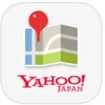 Yahoo! 地図アイコン