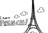 websits-pcBest-Top-6-French-kids-Learning-free-Apps