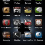 unique springboard 150x150 Top Cydia Themes