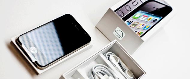 apos_comprar_seu_iphone