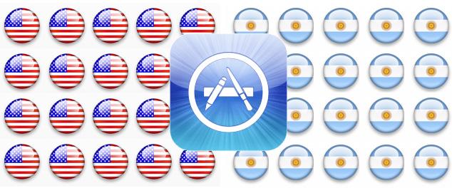 appstore_americana_argentina_iphone