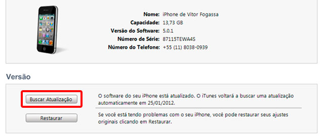 para destravar seu iphone