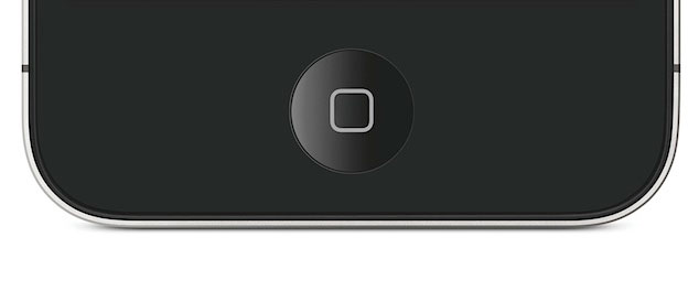 home-button