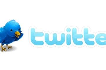 twitter-top
