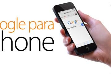 Google-para-iPhone-featured