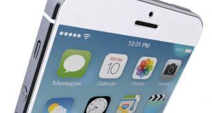 iPhone-5.7-T3-magazine-concept-teaser-001