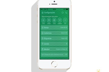 iphone_evernote_inicial