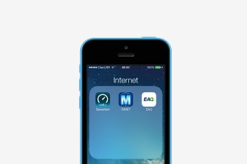 medir-velocidade-internet