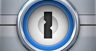app gratis iphone 1password