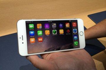 iphone 6 plus brasil