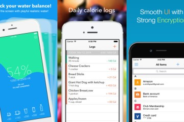 apps gratis iphone
