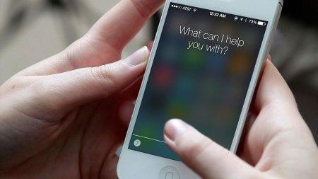 Siri: veja respostas bem humoradas dadas pela assistente em português