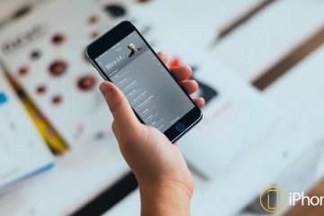 Organize suas séries de TV no iPhone com TVsapp