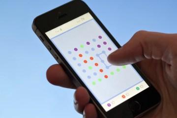jogo dots iphone 6 jogos iphone