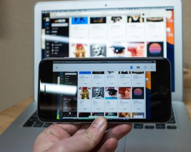 chrome-remote-desktop-app-pic
