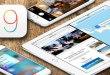 Confira tudo o que há de novo no iOS 9