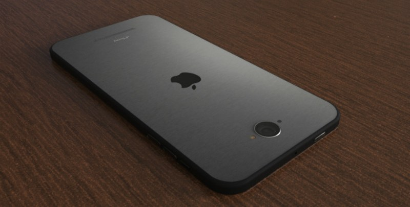 Will There be an iPhone 7S in 2017 - Recent Reports Weigh in