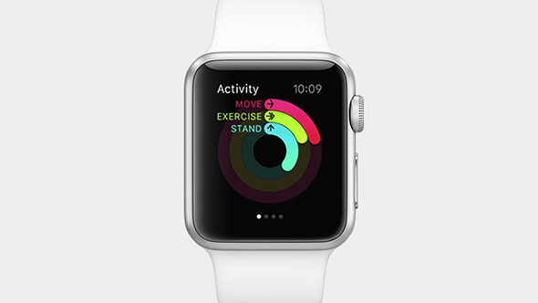 AppleWatch_03