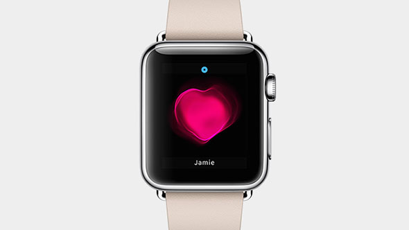AppleWatch_05