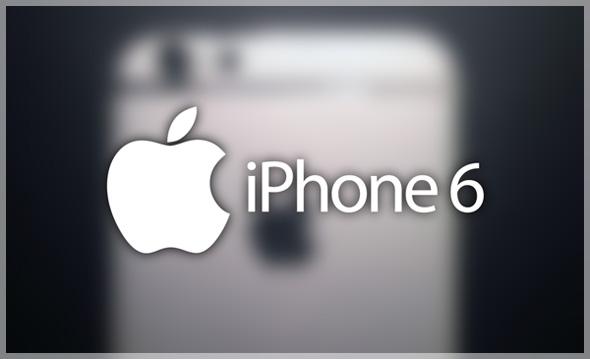 شاشة الآي واستخدام اليد الواحدة iPhone-6.jpg?resize=590,359