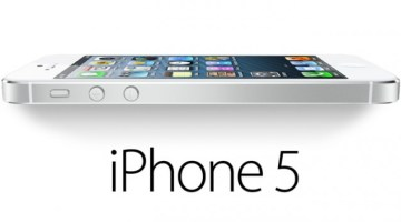 The-iPhone-5