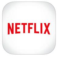 Netflix_app_6.0.png